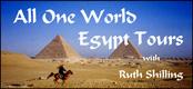 RuthRidingPyramids-14